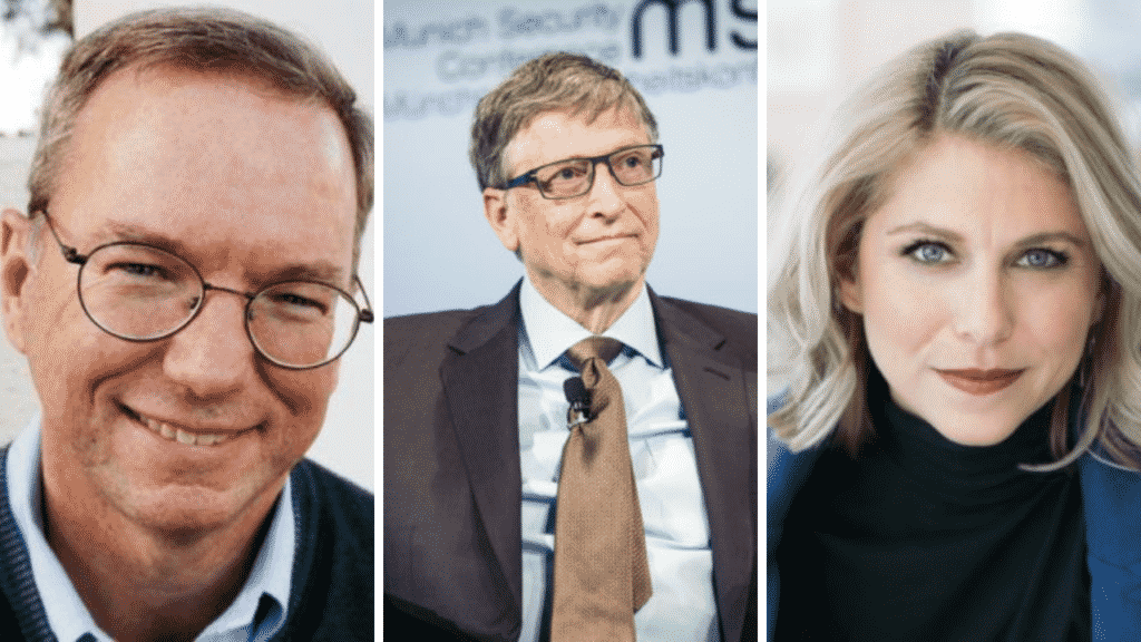 8 sikeres üzletember, aki bezáratná a vágóhidakat