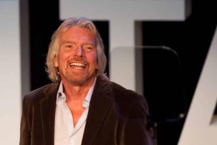 8 sikeres üzletember, aki bezáratná a vágóhidakat.