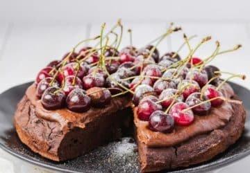 Gluténmentes-vegán-csokoládétorta_753_585