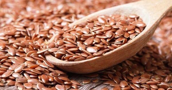 6 egészséges növényi étel, ami jó a bőrpír ellen