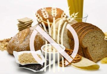 5 elképesztő előnye a gluténmentes táplálkozásnak