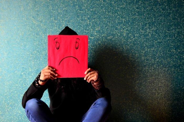 Egy molekuláris pszichiátriai tanulmány szerint a növényi étrend javíthat a depresszión