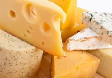 Mennyit tudsz valójában a sajtról?