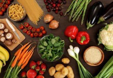 A Harvard mondja a hosszú élet titka, hogy egyél több növényt, kevesebb húst!