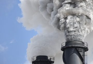 Az-Éghajlatváltozásról-Szóló-Egyezmény-tárgyalásán-éghajlatváltozást-előidéző-menüt-szolgáltak-fel