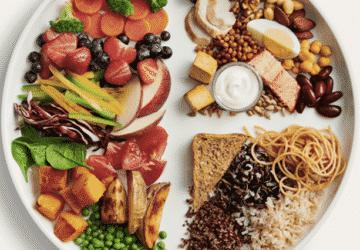 Kanada hivatalos étkezési irányelve vegán étrendet javasol mindenkinek