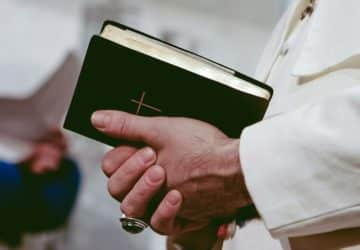 Biblia és veganizmus