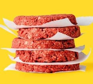 Impossible-Foods-vegán-húspótló-burger