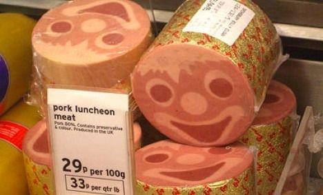 Boldog hús - Húsparadoxon