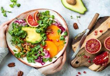 A szívelégtelenség megakadályozására egy jó mód, ha növényi étrendet követünk - állítja egy új tanulmány, amiben időseket vizsgáltak a gyógyulás reményében.