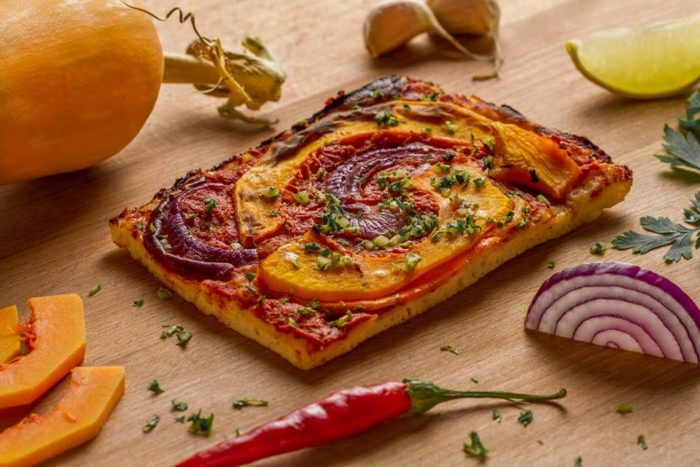 A 100 legjobb vegán étterem Magyarországon - Fill Good Vegán Kézműves Sütöde