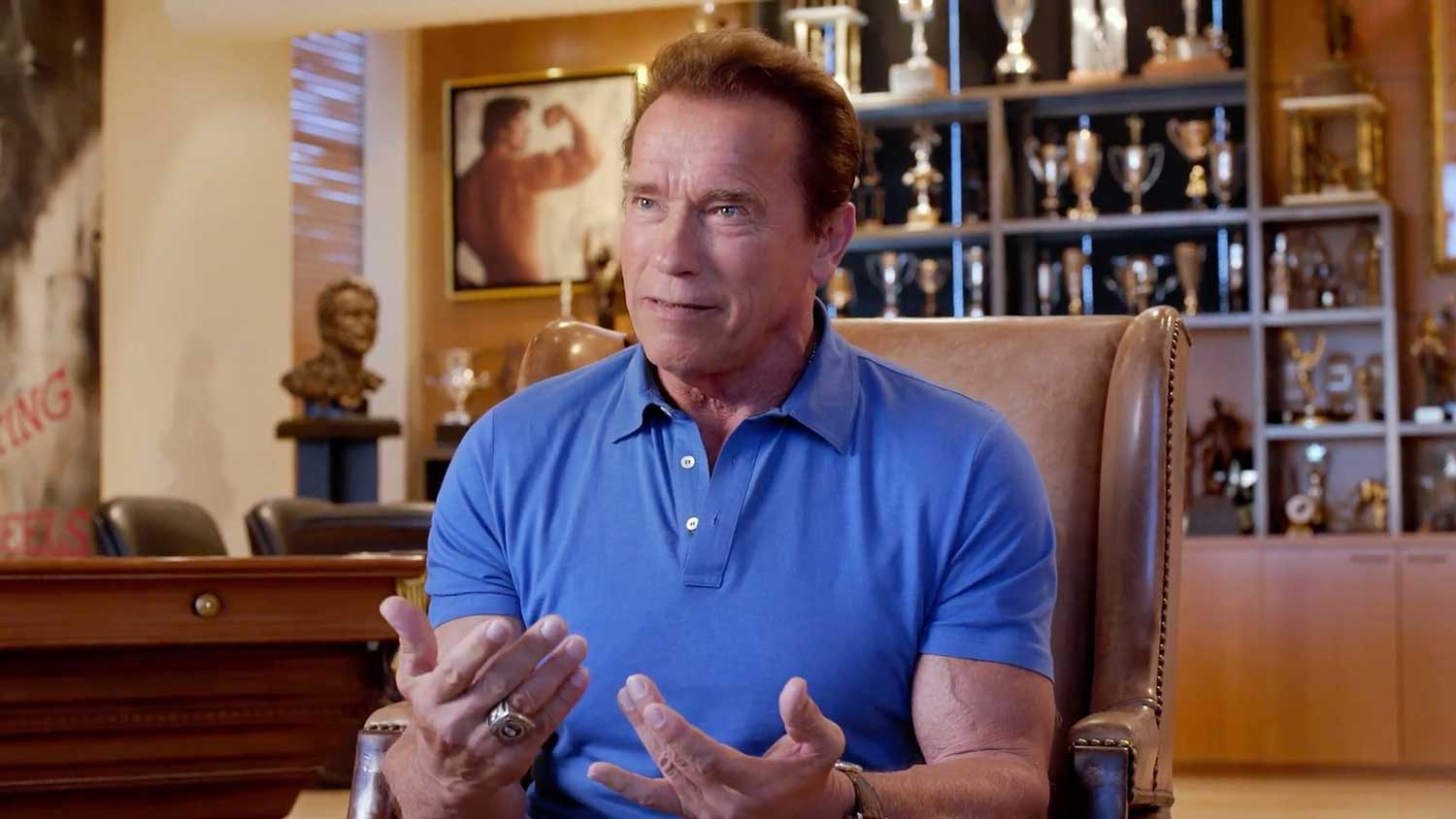 Arnold-Schwarzenegger-The-Game-Changers
