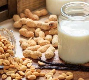 A britek közel 25%-ának választása a növényi alapú tejre esik