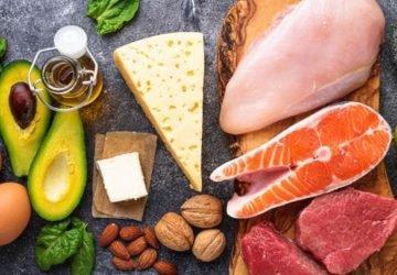 Ketogén diéta rövid távú előnyei és hosszú távú veszélyei