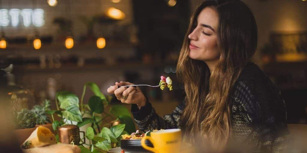 Új-Zéland a vegán életmódot ajánlja
