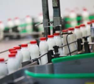 A növényi tej nyert - csődbe ment a legnagyobb tejipari vállalat