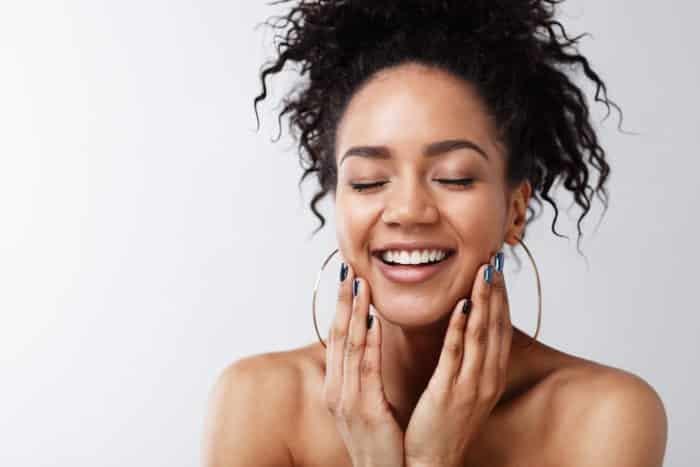 Vegán étrenddel a feszesebb bőrért