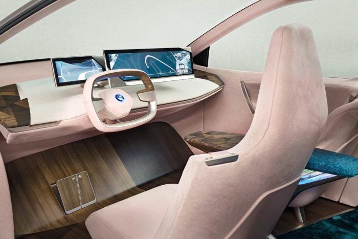 BMW iNext vegán belsőtér-min