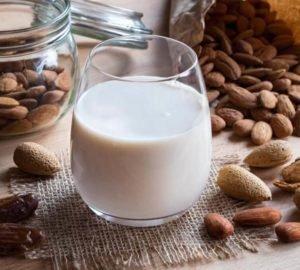 Növényi tej készítése házilag olcsón és gyorsan