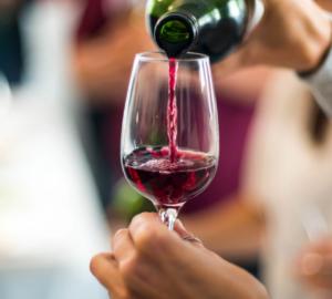 Miért nem vegán egy bor