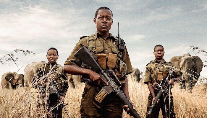 akashinga-the-brave-ones-movie-poster-01-700x400-1