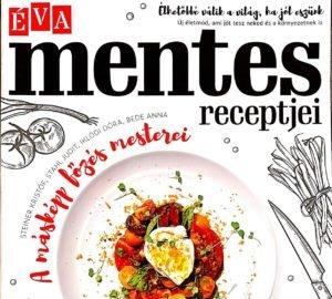 Éva Mentes Magazin - Prove.hu és Veganuár