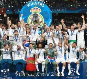Real Madrid csökkenti a húsfogyasztást