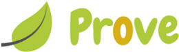 prove_website_logo